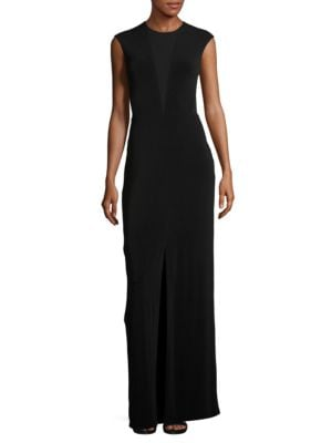 Amara Evening Gown by Rachel Zoe