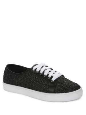 Gene Casual Sneakers by Tahari