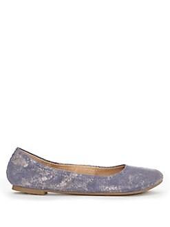 NEW DISNEY PARKS Multicolor Suede Espadrilles Flat Shoes SZ 7 NEW