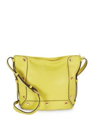 Valance Crossbody Bag by Aimee Kestenberg