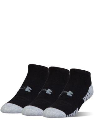 Three-piece Socks Set...