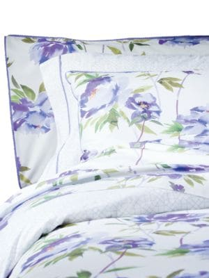 Fragrance Cotton Duvet Cover 500033820549
