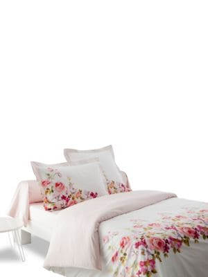 Lady Rose Duvet Cover 500033821331