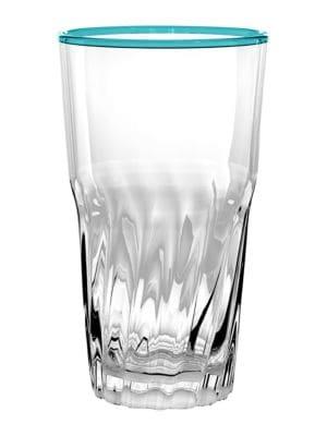 Cantina Jumbo Glass 500033978537