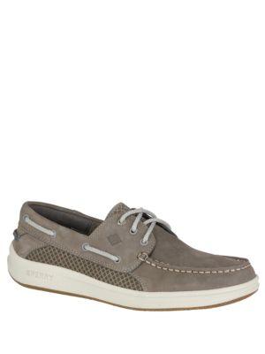 Topsider Gamefish 3- Eye Boat Shoes 500034038125