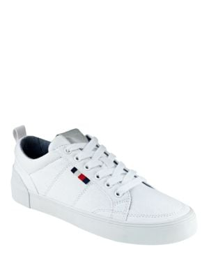 Priss Sneakers by Tommy Hilfiger