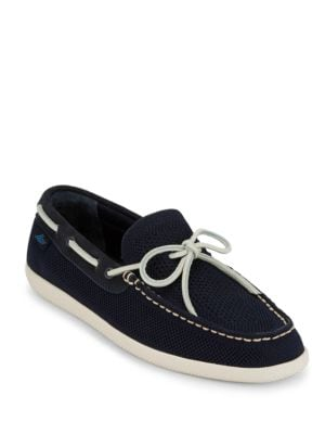 Walker Boat Shoes @...
