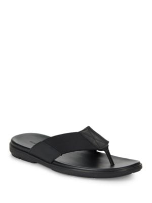Hi Lite Thong Sandals by Kenneth Cole New York