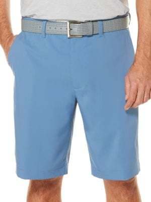 Solid Golf Performance Shorts 500034341446
