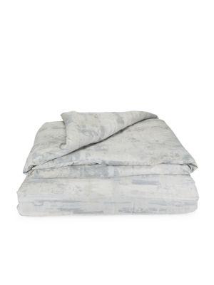 aspian Comforter