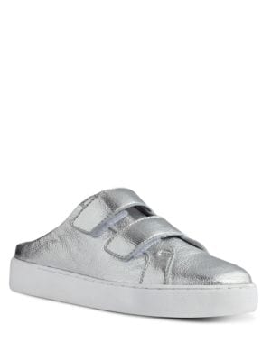 Poeton Slide Sneakers by Nine West