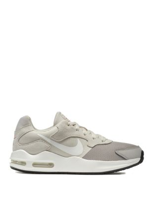 Women's Air Max Lace-Up Sneakers by Nike