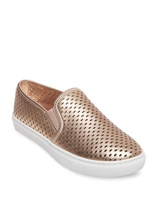 Elouise Slip-On Sneakers by Steve Madden