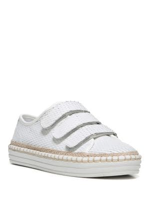Grove Platform Sneakers by Fergie