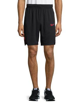 Elite Basketball Shorts...