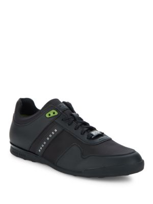 Arkansas Casual Sneakers by HUGO BOSS
