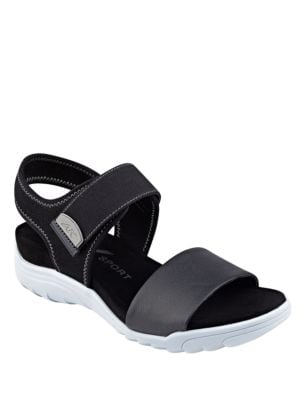 Grassland Athletic Sandals by Anne Klein