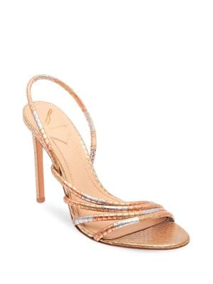 B-Fifi Dress Sandals by B Brian Atwood