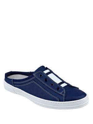 Zasa Sport Slip-On Sneakers by Anne Klein