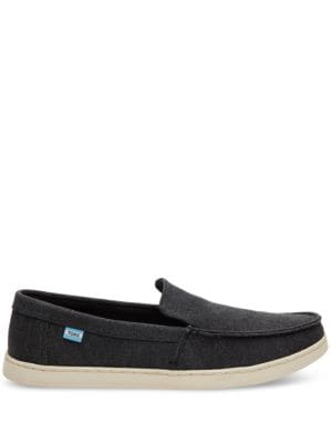 Photo of TOMS men collection
