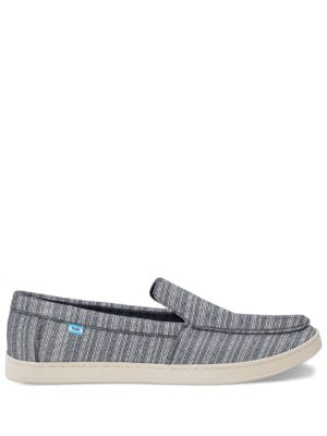 Aidan Slip-On Loafers by TOMS