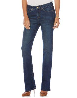 Five-Pocket Jeans 500034938209