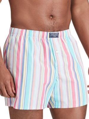 Boxer Shorts @ Lord...