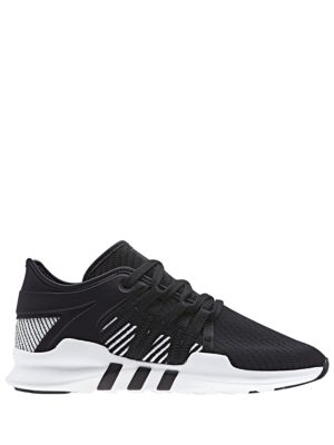 Women's EQT Racing Sneakers by Adidas