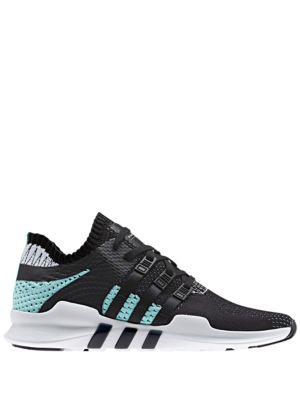 Women's EQT Support Sneakers by Adidas