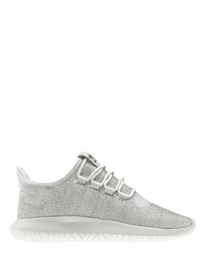 Women's Tubular Shadow Sneakers by Adidas