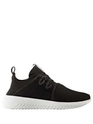 Women's Tubular Viral 2.0 Sneakers by Adidas