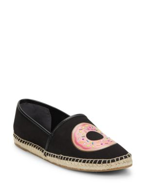 Leni Espadrille Flats by Circus by Sam Edelman