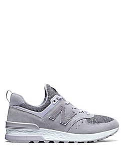 Product image. #. QUICKVIEW. New Balance