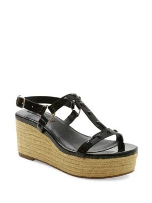 Tavi Espadrille Sandals by Kensie