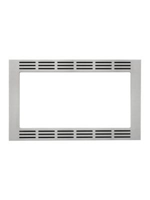 30 inch Microwave Oven Trim Kit