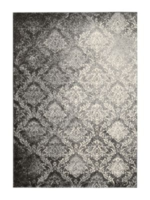 Santa Barbara Rug Collection Grey