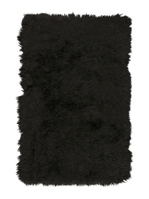 Studio Textured Rug Collection Onyx