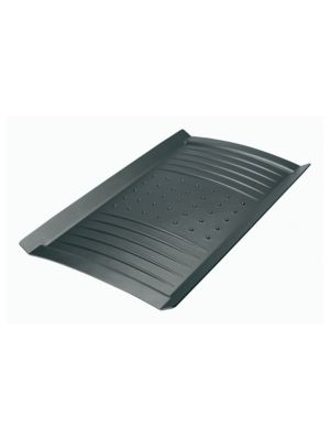 Gli Speciali Grigliatona Grill Plate 500042027383