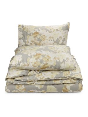 Vaucluse Comforter Set