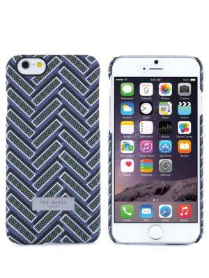 Herraz iPhone 6 Case...