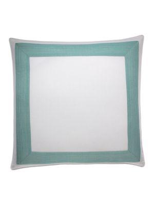 LaScala Breezer Square Decorative Pillow