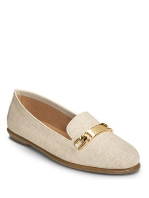 Close Bet Loafers by Aerosoles