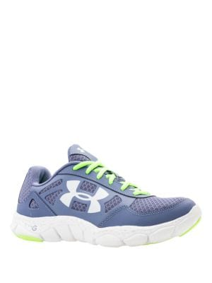 Womens Micro G Engage Sneakers by Under Armour