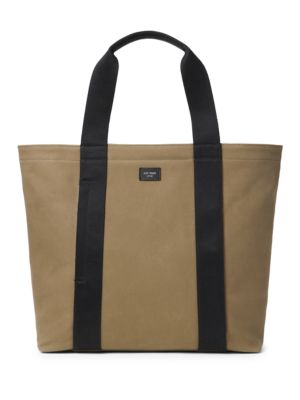 Surf Canvas Tote Bag 500043477538