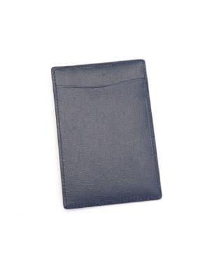 Travel Passport Wallet by Royce