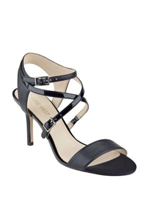 Gypsee Sandals by Nine West