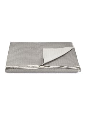 Grant Quilted Bed Coverlet 500043603414
