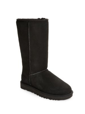 Classic Tall II Boots by UGG