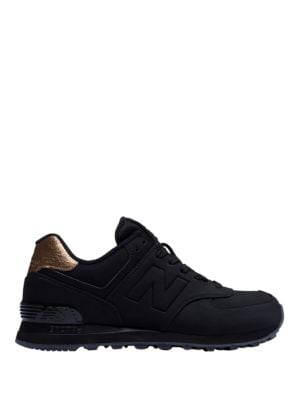 Encap Athletic Sneakers by New Balance