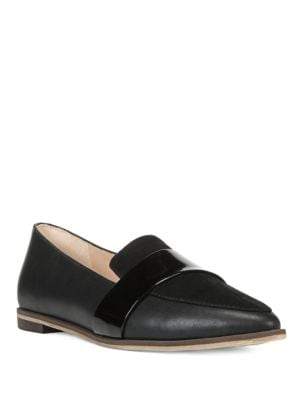 Ashah Point-Toe Loafers by Dr. Scholl's
